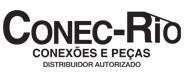 CONEC-Rio