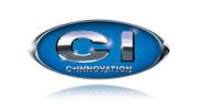 C-Innovation