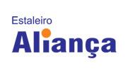 Estaleiro Aliança